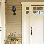 Rabalux Favara 8844 - Nástěnná lampa