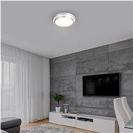 Rabalux Aspen 1516 - LED světlo