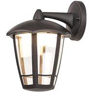 Rabalux Sorrento 8125 - Nástěnná lampa