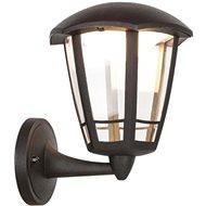 Rabalux Sorrento 8126 - Nástěnná lampa