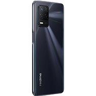 Realme 8 5G DualSIM 128GB černá - Mobilní telefon