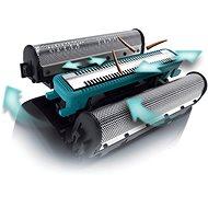 Remington F5000 Style Series Foil Shaver F5 - Holicí strojek