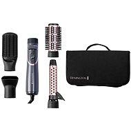 Remington AS8606 Curl&Straight Confi Airstyle - Kulma na vlasy