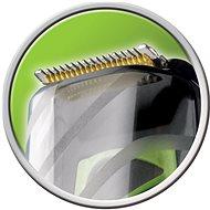 Remington MB6850 Vacuum Beard&Stubble Groomer - Zastřihovač