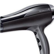 Remington D5220 PRO-Air Turbo - Fén na vlasy