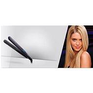 Remington S6505 Pro Sleek and Curl - Žehlička na vlasy