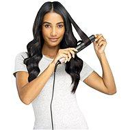 Remington S6606 Curl&Straight Confidence - Žehlička na vlasy