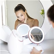 Revlon RVMR9029UKE - Kosmetické zrcátko
