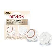 Revlon RVSP3538CB - Náhradní hlavice