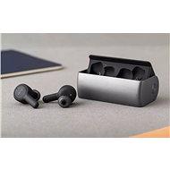 RHA TrueConnect - Bezdrátová sluchátka