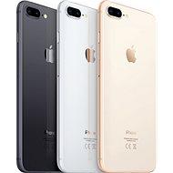 iPhone 8 Plus 64GB Zlatý - Mobilní telefon