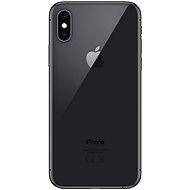 iPhone Xs 64GB vesmírně šedá - Mobilní telefon