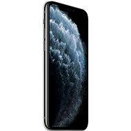 iPhone 11 Pro 64GB stříbrná - Mobilní telefon