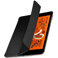 Spigen Smart Fold Case Black iPad Mini 5 2019 - Pouzdro na tablet