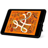 Spigen Tough Armor TECH Black iPad Mini 5 2019 - Pouzdro na tablet