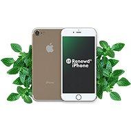 Repasovaný iPhone 7 32GB zlatá - Mobilní telefon