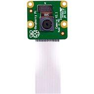 RASPBERRY Pi Camera Module V2 - Modul