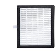 Rohnson DF-015 Health Kit - Filtr