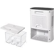 Rohnson R-9006 ECO dry - Odvlhčovač vzduchu