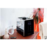 Rohnson R-9510 Cool & Warm - Zvlhčovač vzduchu