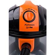 Rohnson R-144 AquaTech - Víceúčelový vysavač