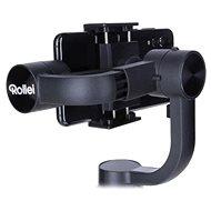 Rollei Steady Butler Mobile 2 - Stabilizátor