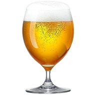 RONA Sklenice na pivo Ale Beer 600 ml 6 ks - Sklenice na pivo