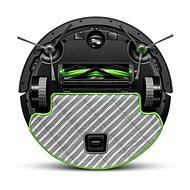 iRobot Roomba Combo 113 - Robotický vysavač