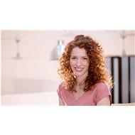 Rowenta CF3112F0 Curls Forever - Kulma na vlasy
