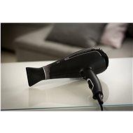 Rowenta CV7920F0 Premium Care Silence AC 2300W Ionic - Fén na vlasy