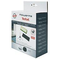 Rowenta ZR177002 sada bočních kartáčů a vysoce výkonných filtrů pro X-PLORER Serie 80  - Příslušenství k vysavačům