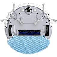 Rowenta RR7387WH X-PLORER Serie 50 Total Care - Robotický vysavač