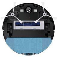 Rowenta RR7975WH X-PLORER Serie 95 Animal - Robotický vysavač