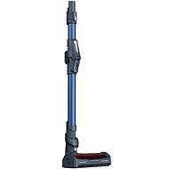 Rowenta RH9890WO X-Force Flex 11.60 Aqua - Tyčový vysavač