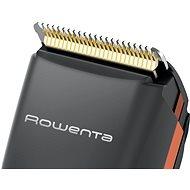 Rowenta TN5221F4 Advancer Style - Zastřihovač