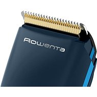 Rowenta TN5241F4 Advancer Xpert - Zastřihovač