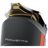 Rowenta TN9440F4 Selectium Style 10v1 - Zastřihovač