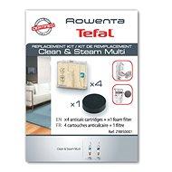 Rowenta ZR850001 Sada náhradní filtrů pro Clean & Steam Multi RY85 - Filtr do vysavače