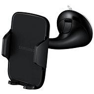 Samsung EE-V200SAB černý - Držák na mobilní telefon