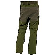 DAM Hydroforce G2 Combat Trouser Velikost XXL - Kalhoty