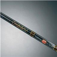 WFT Charisma Senso Pilk New Concept 2,70m 30-120g - Rybářský prut