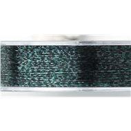 Prologic Mimicry Green Helo 0,35mm 21lbs 9,8kg 1000m - Vlasec