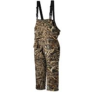 Prologic Max5 Comfort Thermo Suit velikost XL - Oblek
