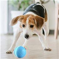 Cheerble Wicked Ball zelená - Míček pro psy