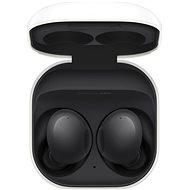 Samsung Galaxy Buds2 grafitová - Bezdrátová sluchátka