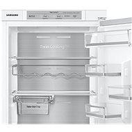 SAMSUNG BRB260089WW/EF - Vestavná lednice