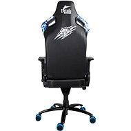 Sades Dorado - Herní židle