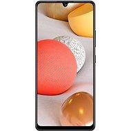 Samsung Galaxy A42 5G šedá - Mobilní telefon