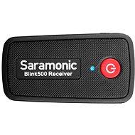 Saramonic Blink 500 B2 - Mikrofon
