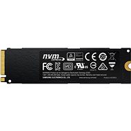 Samsung 960 EVO 250GB - SSD disk